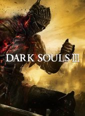 Dark Souls III