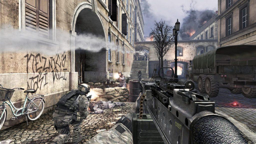 mw3-war