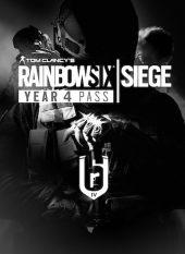 Year 4 Pass