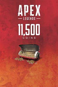 11500Coins