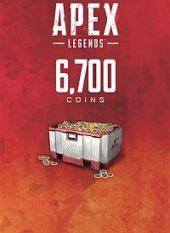 6700coins
