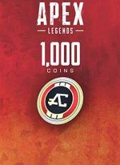 1000Coins