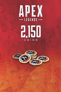 2150Coins