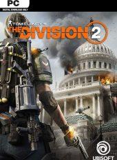 خرید بازی اورجینال دیویژن 2
