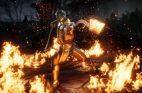خرید سی دی کی Mortal Kombat 11