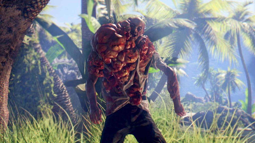 خرید بازی Dead Island Definitive Edition برای استیم