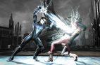 خرید بازی Injustice Gods Among Us Ultimate Edition برای کامپیوتر