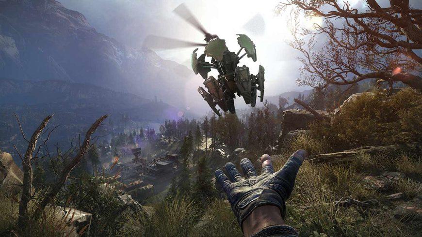 استیم گیفت بازی Sniper Ghost Warrior 3