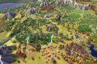 خرید cd key بازی Sid Meier's Civilization VI