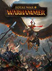 خرید بازی Total War WARHAMMER