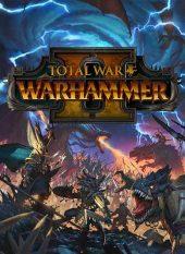خرید گیفت استیم بازی Total War WARHAMMER II