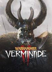 خرید گیفت استیم بازی Warhammer Vermintide 2