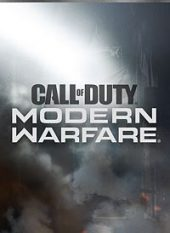 خرید بازی Call of Duty: Modern Warfare Operator Edition