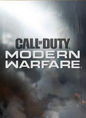خرید بازی Call of Duty: Modern Warfare Operator Enhanced Edition