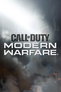 خرید بازی Call of Duty: Modern Warfare Standard Edition