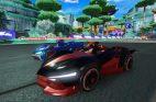 خرید سی دی کی بازی Team Sonic Racing برای استیم