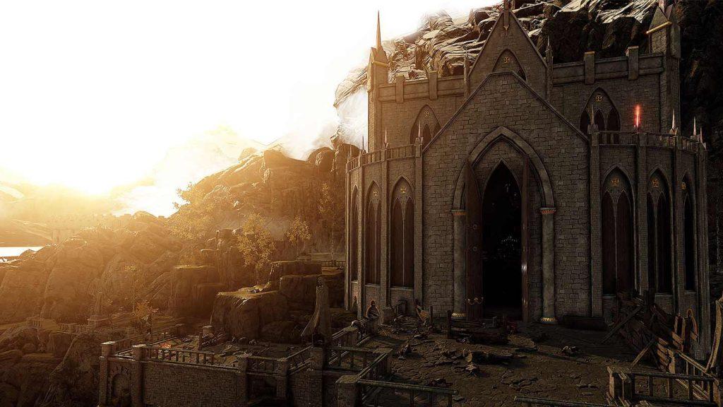 خرید سی دی کی بازی Warhammer Vermintide 2 برای استیم