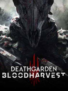 خرید گیفت استیم Deathgarden™: BLOODHARVEST