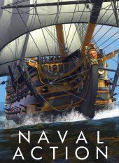 خرید گیفت استیم Naval Action