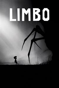 خرید گیفت استیم LIMBO