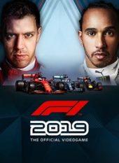 خرید گیفت استیم F1® 2019 Anniversary Edition