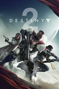 خرید گیفت بازی Destiny 2