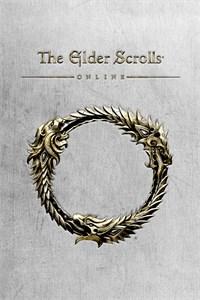 خرید گیفت استیم The Elder Scrolls Online
