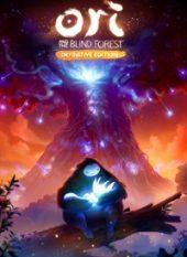 خرید گیفت استیم بازی Ori and the Blind Forest