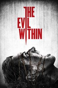 خرید بازی The Evil Within برای استیم