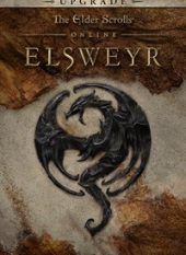 خرید گیفت استیم The Elder Scrolls Online - Elsweyr
