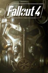 خرید گیفت استیم Fallout 4