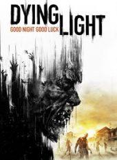 خرید گیفت استیم Dying Light Enhanced Edition
