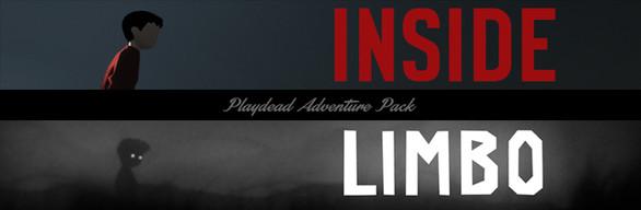 باندل بازی INSIDE + LIMBO