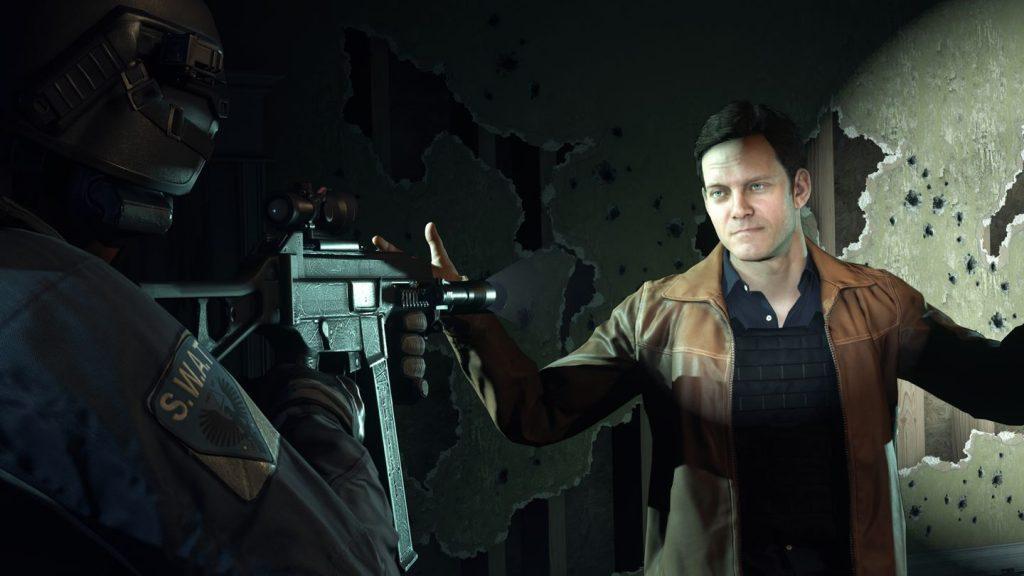 خرید سی دی کی Battlefield Hardline با قیمت ارزان