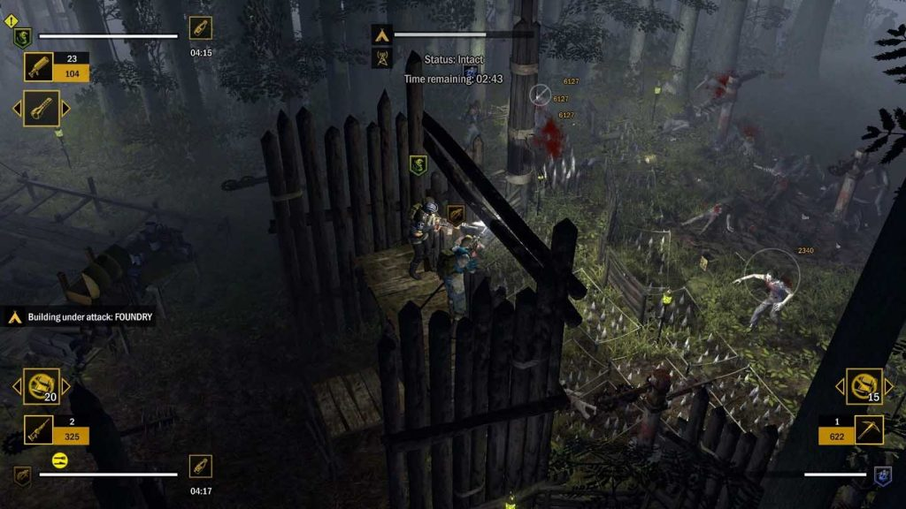 خرید سی دی کی How to Survive 2 برای Steam