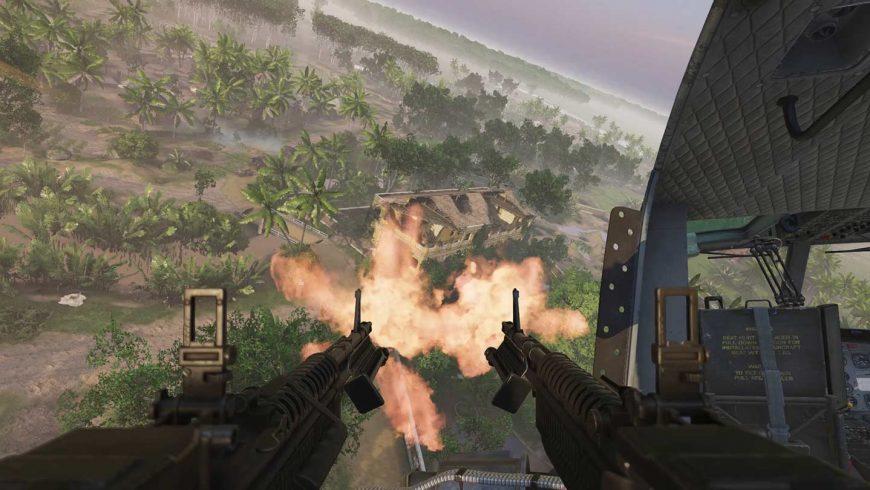خرید نسخه استیم بازی Rising Storm 2