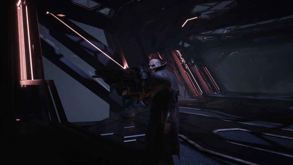 خرید بازی Deathgarden™: BLOODHARVEST برای steam