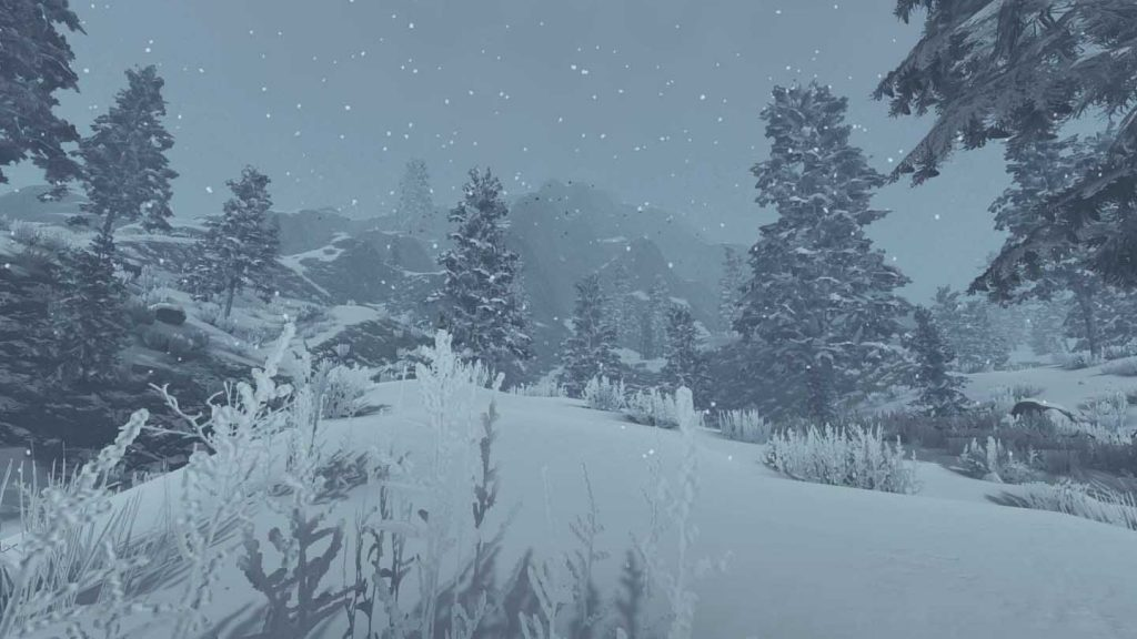 خرید سی دی کی 7 Days to Die برای Steam