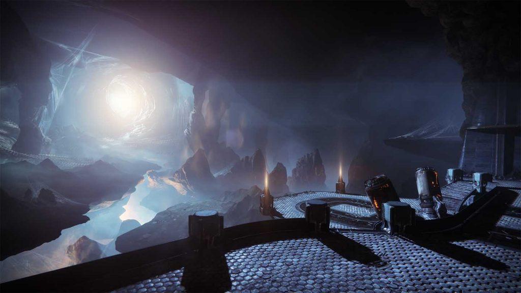 خرید سی دی کی بازی Destiny 2