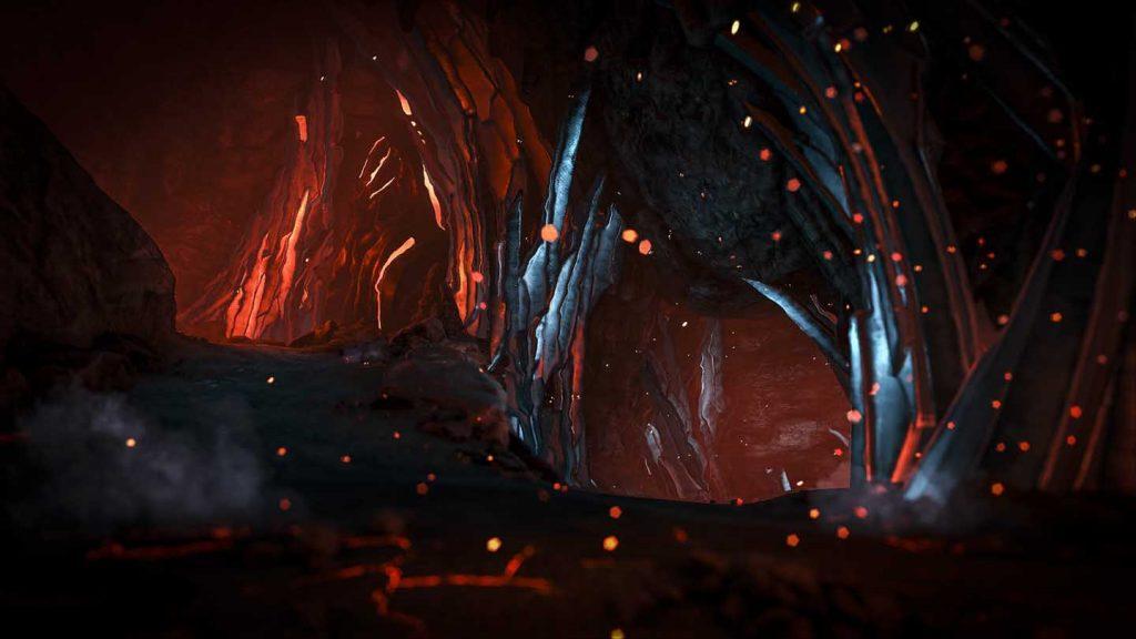 خرید بازی ARK: Survival Evolved با قیمت ارزان برای استیم
