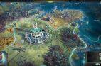 خرید گیفت استیم Age of Wonders: Planetfall