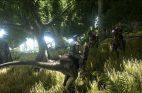 خرید گیفت بازی ARK: Survival Evolved برای steam