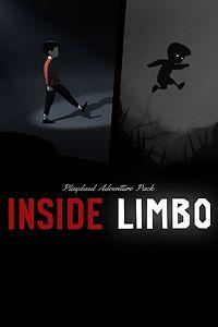 خرید باندل INSIDE + LIMBO برای استیم
