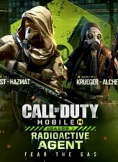 خرید CP بازی call of duty