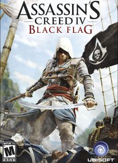 خرید بازی Assassin's Creed® IV Black Flag™