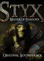 خرید بازی Styx: Master of Shadows
