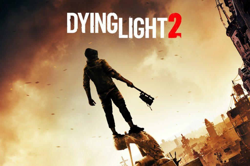 معرفی بازی DYING LIGHT 2