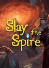 خرید بازی Slay the Spire