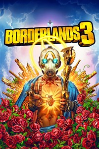 Borderland3