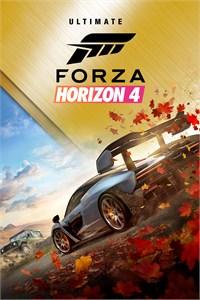 خرید سی دی کی forza horizon